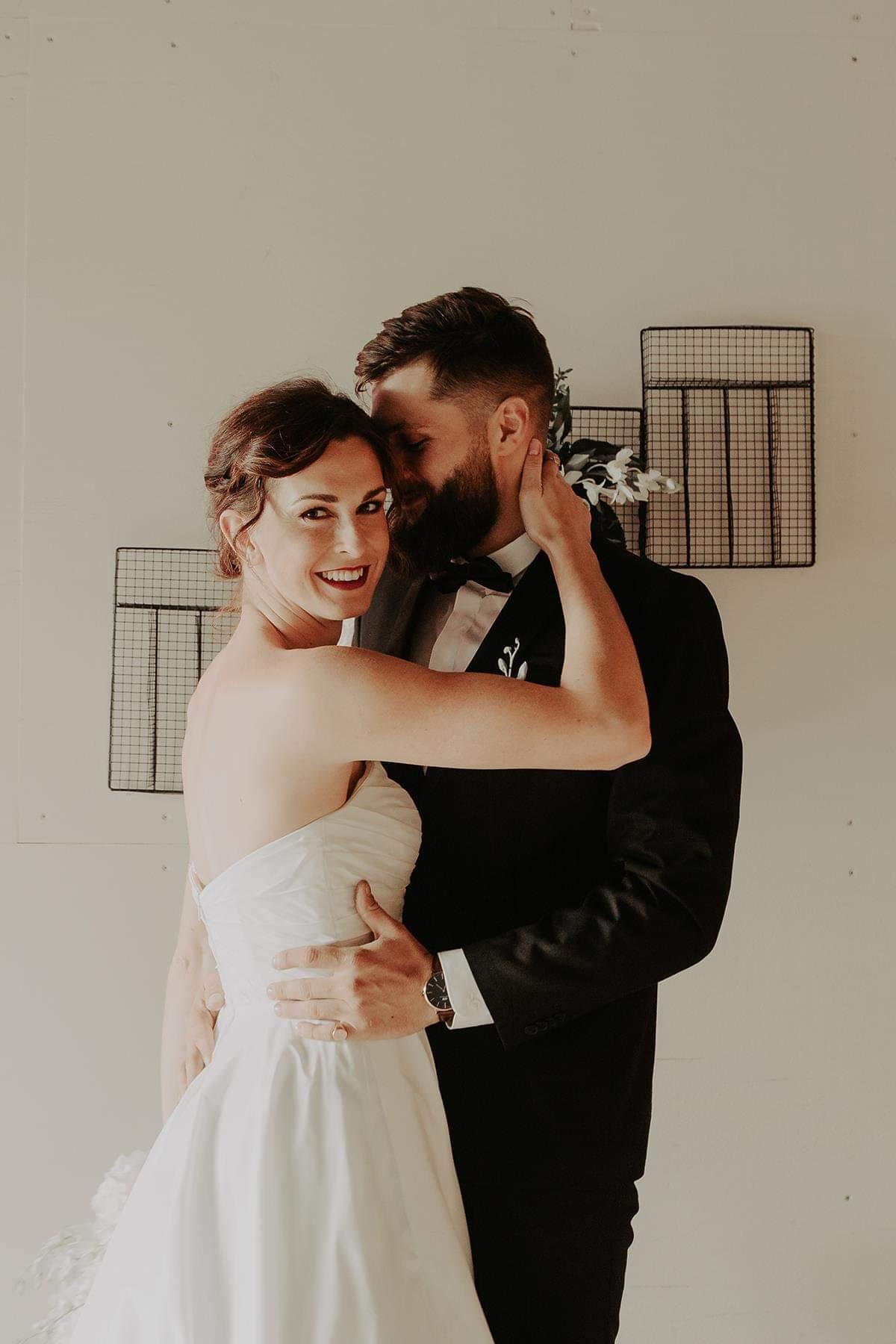 mobile wedding makeup artist liverpool