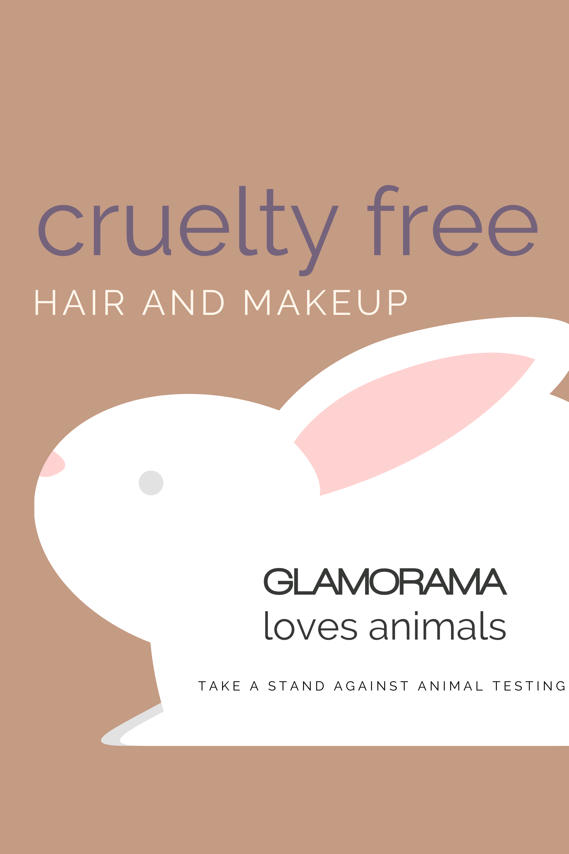 Mobile Makeup Artists and Hairstylists in Liverpool - Glamorama Makeup