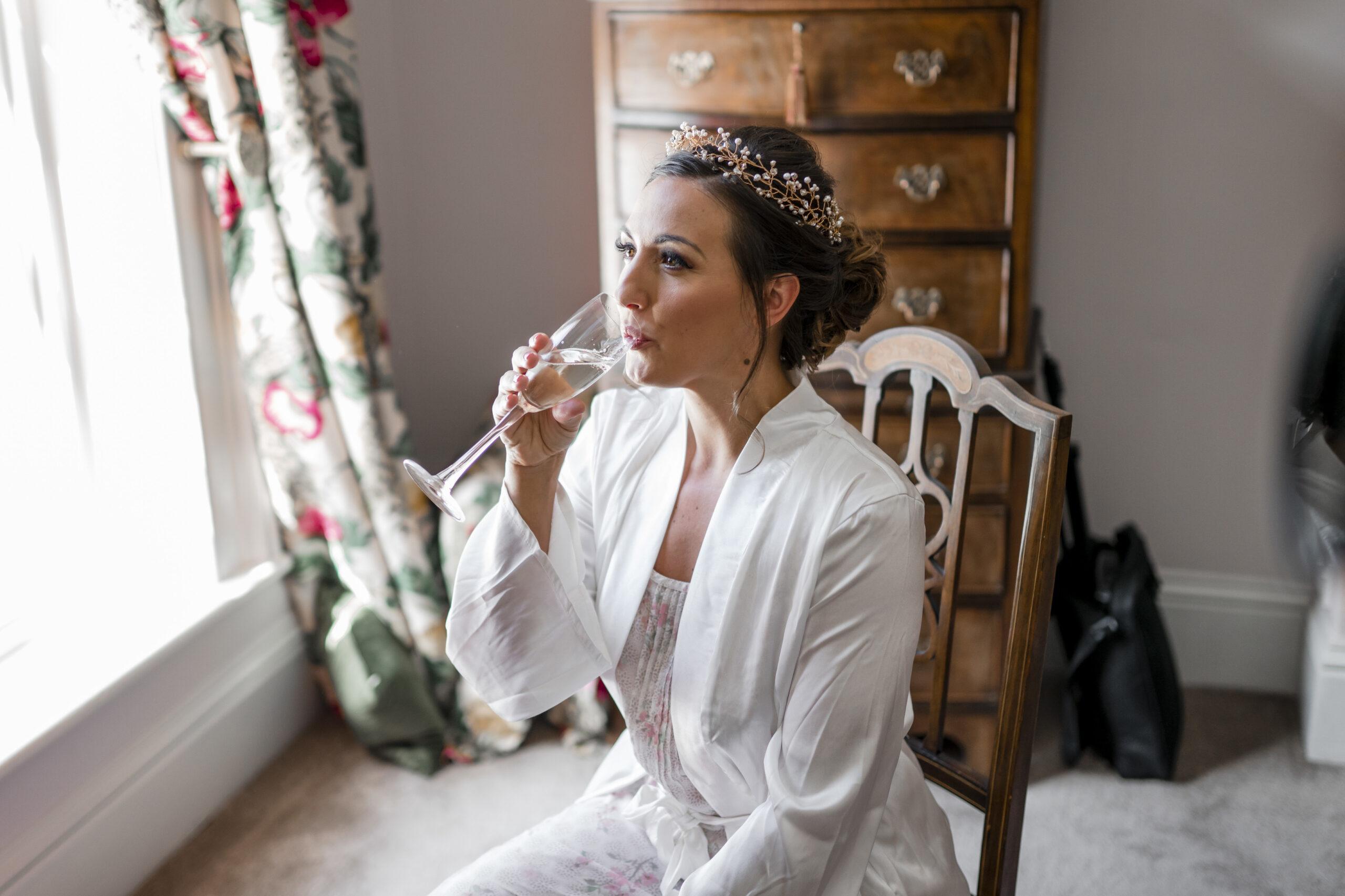 wedding hair and makeup artist liverpool