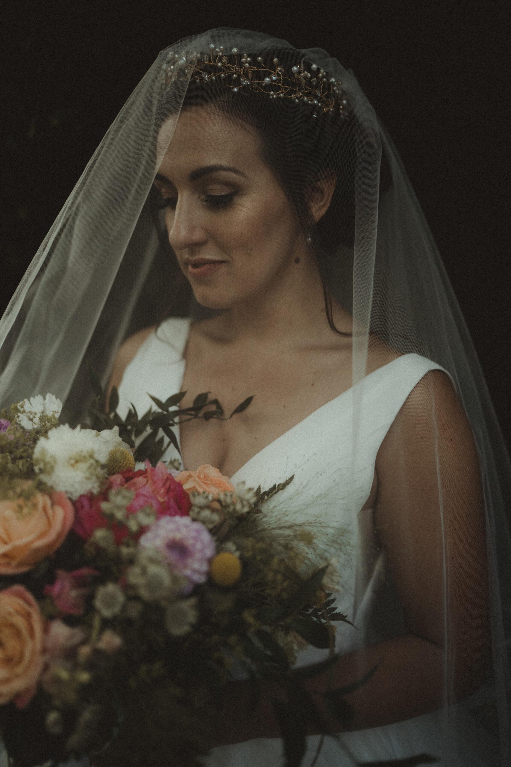 wedding hair and makeup liverpool