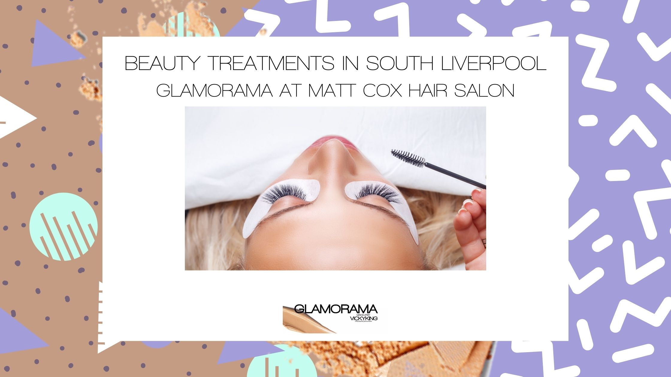 beauty treatments in south liverpool
