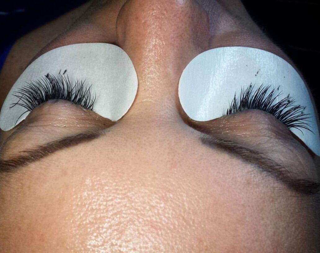 beauty treatments liverpool